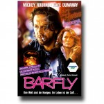 """Barfly Makes SlashFilm.com's List of """"The Best Movies About Drunken Writers You Probably Haven't Seen"""""""