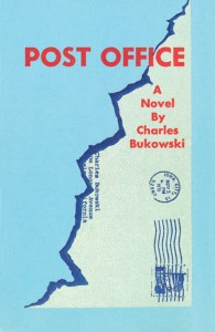 Post Office Charles Bukowski Quotes