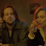 Charles Bukowski Barfly Movie Quotes