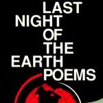 """poetry"" Charles Bukowski Poem"
