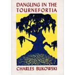 """""""sick"""" Charles Bukowski"""