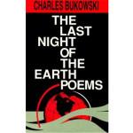 """""""show biz"""" Charles Bukowski Poem"""