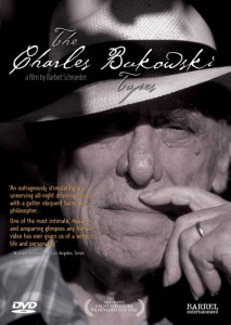 Charles Bukowski on Starving for His Art | Bukowski Quotes