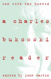 Luck Charles Bukowski poem