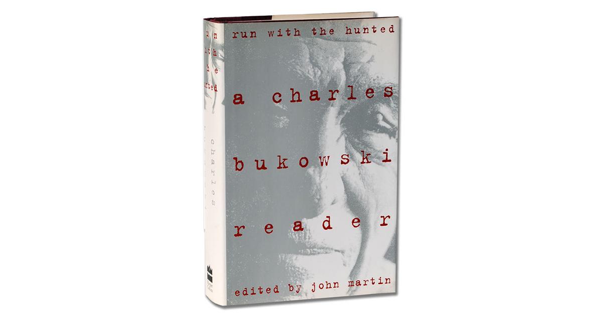 """Lyric carmelita lyrics : Charles Bukowski """"Crucifix in a Death Hand,"""" Warren Zevon ..."""