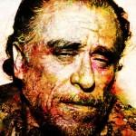 COTXETXE Charles Bukowski, Helios Mashup