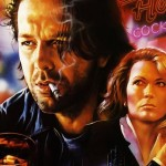 "Barfly Makes SlashFilm.com's List of ""The Best Movies About Drunken Writers You Probably Haven't Seen"""