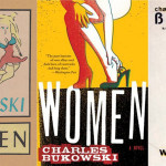 Best Quotes from the Charles Bukowski Novel Women