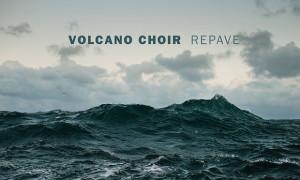 Volcano Choir Charles Bukowski