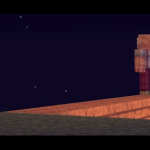 Bukowski Poem Bluebird Turned Into Minecraft Animated Video