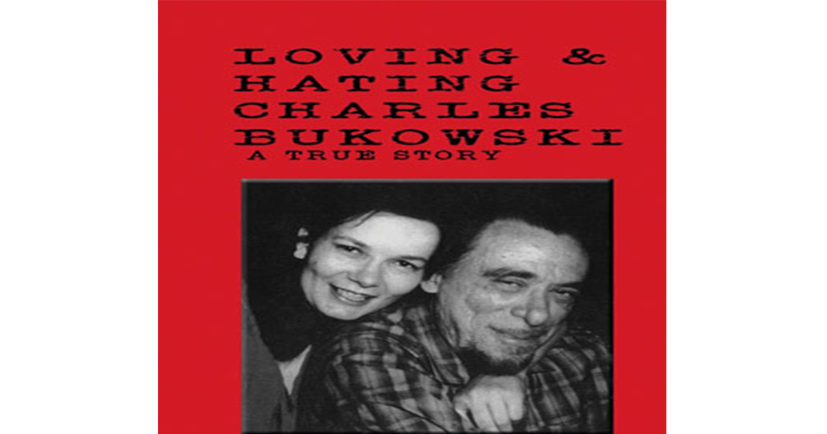 linda king author bukowski