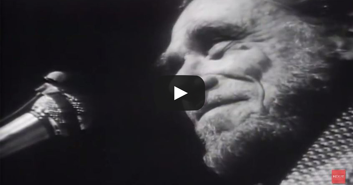 charles bukowski reading documentary