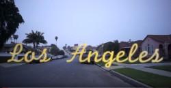 bukowski los angeles