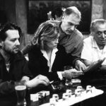 'Barfly' screening in LA will feature a discussion with director Barbet Schroeder