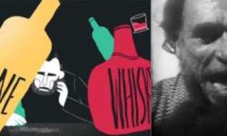 Bukowski GIF